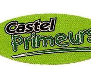 castel_primeur_001