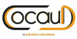 cocaud
