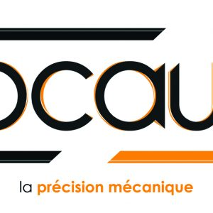 cocaud_logo_signature