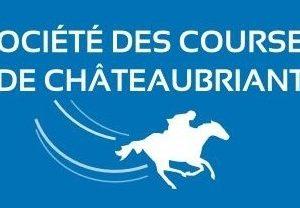 logo-sc-chtb