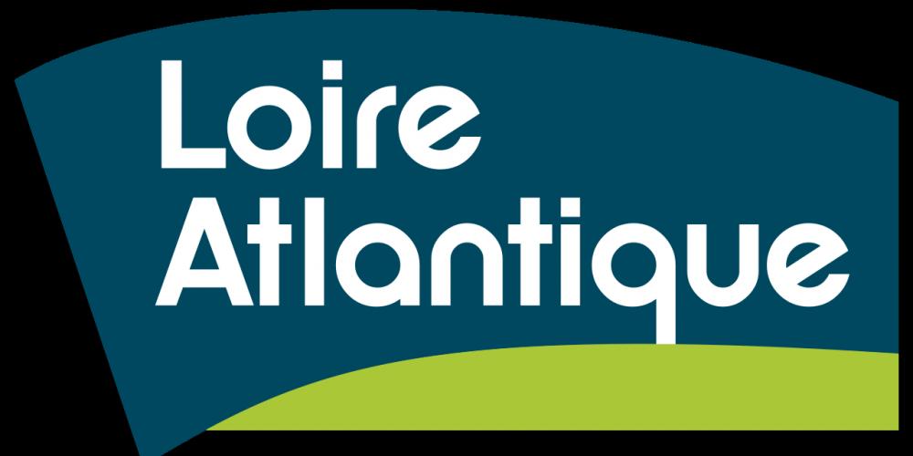 loire-atlantique-logo