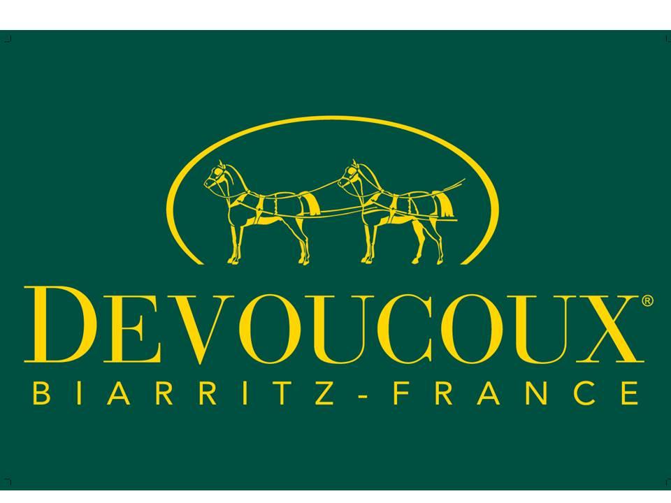 Logo_devoucoux