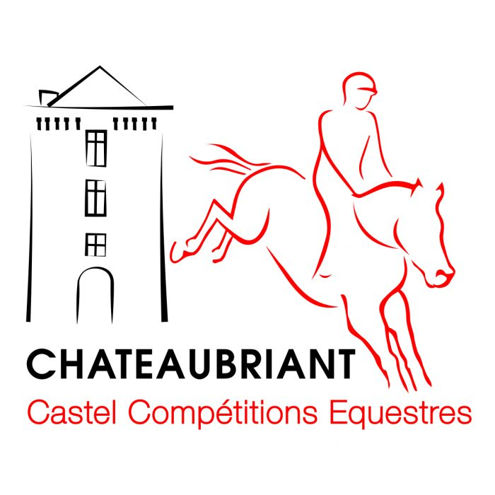 Châteaubriant Concours Complet d'Equitation - Chateaubriant Eventing